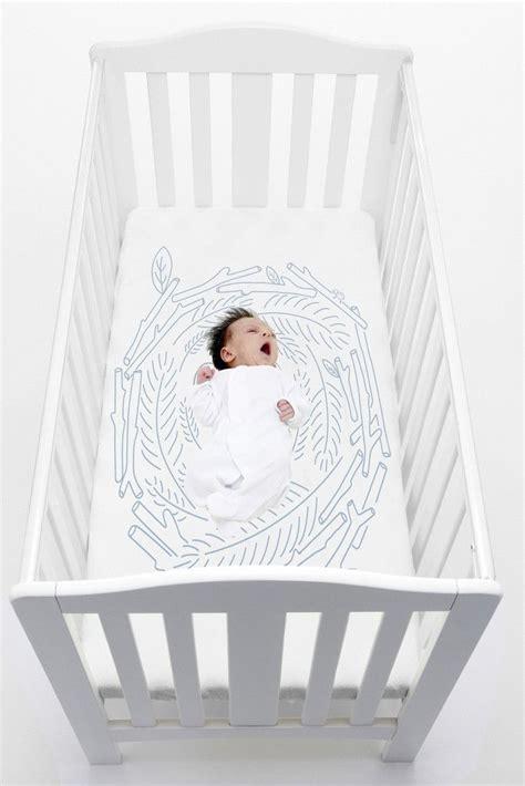baby nest bed baby nest cot sheet unisex