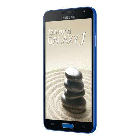 Lc Book Uma Samsung Galaxy Ace 4 V blue samsung galaxy j now available in taiwan