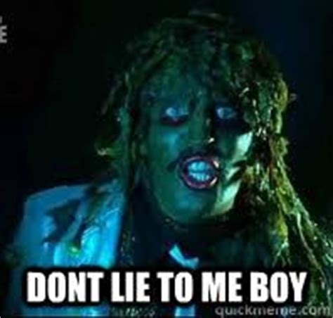 Old Gregg Meme - old gregg on pinterest old gregg memes and search
