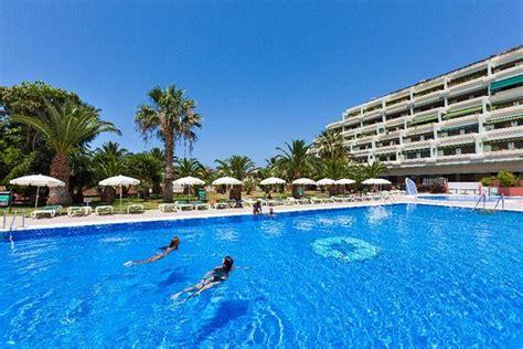 apartamentos bahia playa tenerifepuerto de la cruz hotel reviews  price comparison