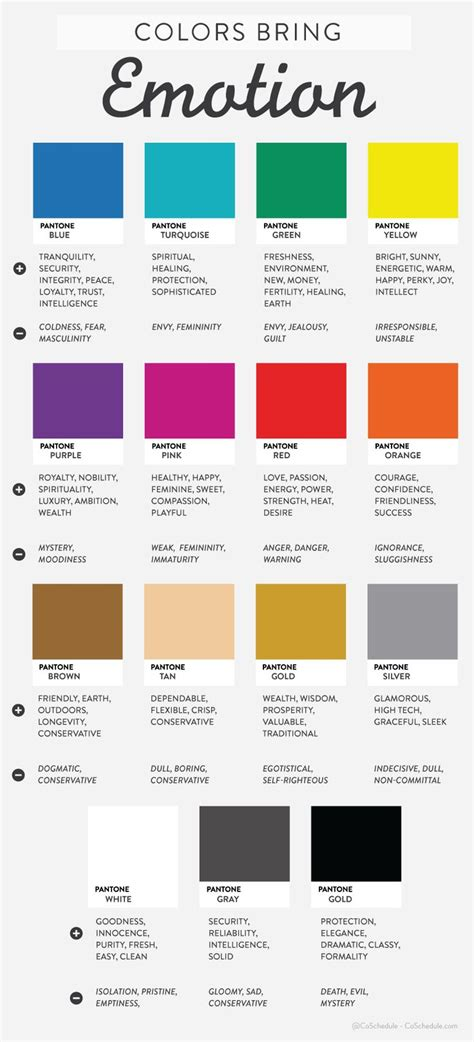 design guide meaning 106 best design colors images on pinterest color