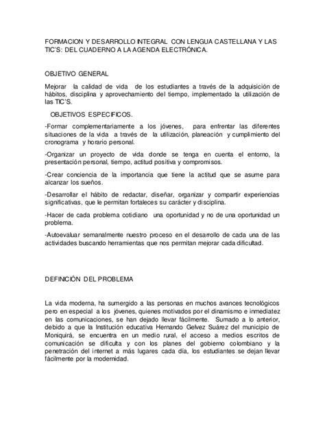 superpixpolis lengua castellana y formacion y desarrollo integral con lengua castellana y las tic