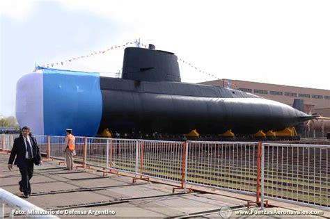 imagenes satelitales busqueda ara san juan se incorporar 225 un radar para el submarino argentino ara