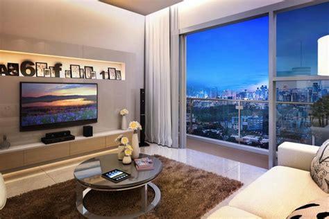 js design home concept sdn bhd 100 js design home concept sdn bhd let u0027s