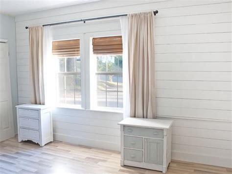 bedroom window treatment ideas eugene or effigy of window treatments for wide windows interior