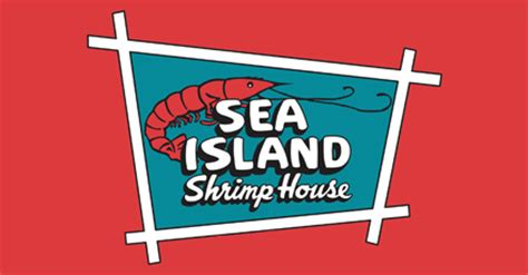 sea island shrimp house san antonio tx delivery