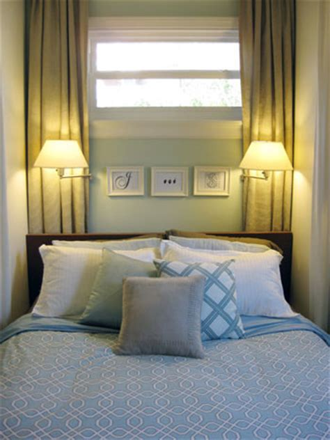 bed with a lot of pillows how to mix and match prints and patterns with ease for a