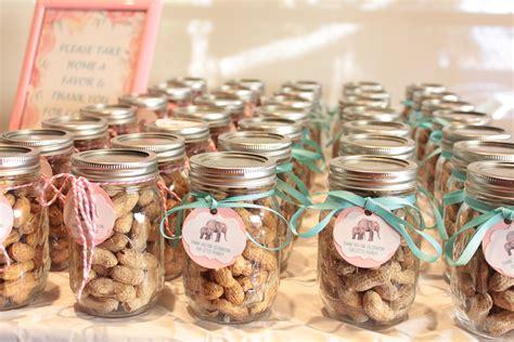 Peanut Baby Shower Ideas by Lil Peanut Baby Shower Kale