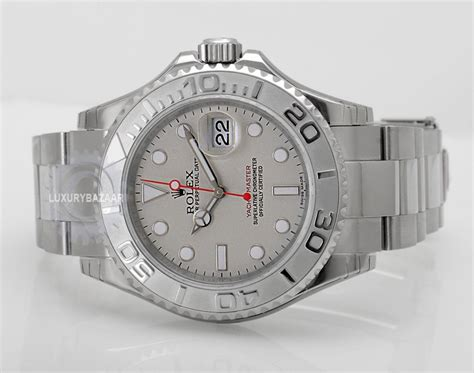 Sale Rolex 1014 rolex replica yachtmaster for sale