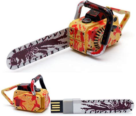 amazing designs com amazing designs of flash drives 003 funcage