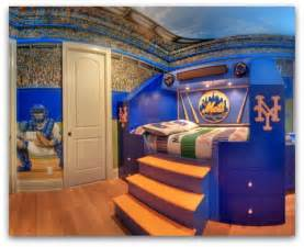 fantastic bedroom decorating ideas and designs by jason boys baseball theme rooms design dazzle