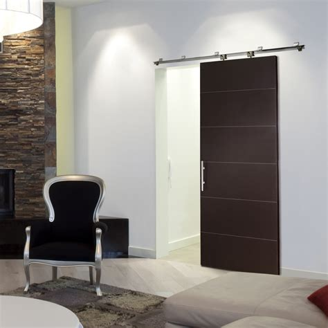 home hardware interior design interior sliding door hardware ideas information about