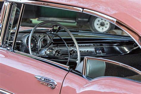 air upholstery 1957 chevrolet bel air interior lowrider