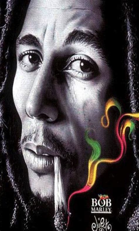 best of bob marley free free best of bob marley free apk for android getjar