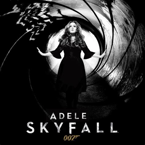 adele greatest hits itunes 17 best images about best songs ever on pinterest