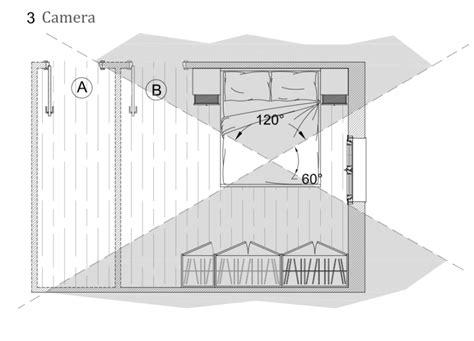 posizioni da fare a letto la posizione letto secondo il feng shui feng shui