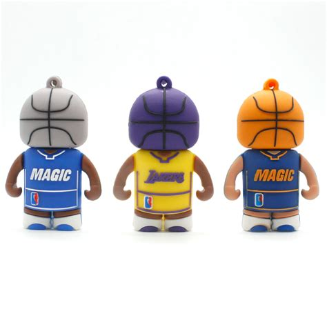 best gifts for lakers fans popular lakers gift buy cheap lakers gift lots from china