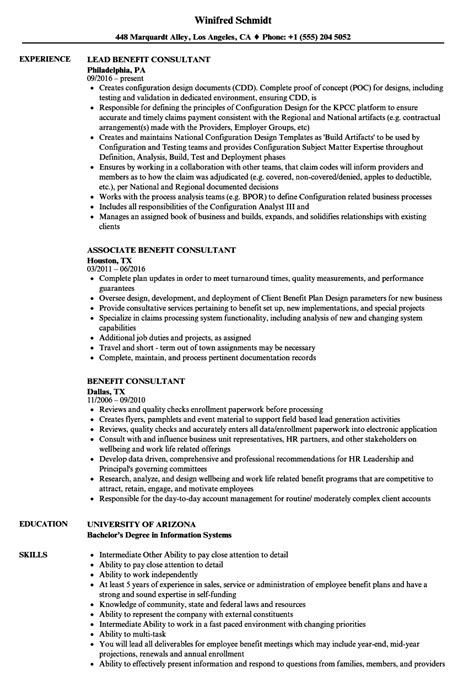 Validation Consultant Cover Letter by Validation Consultant Sle Resume Midwife Cover Letter Resume For Students Template