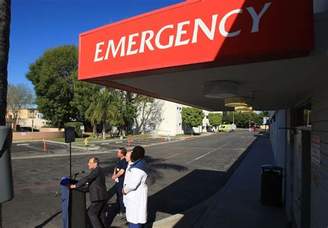 medi cal emergency room airtalk 174 audio why are er visit rates up in california despite obamacare 89 3 kpcc