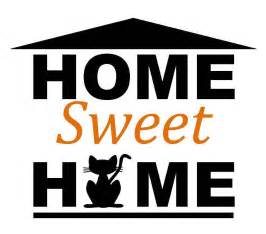 Escondido humane society home sweet home celebration and open house