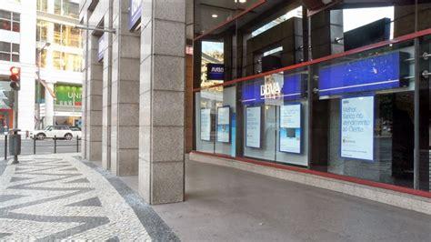 horario banco santander bilbao bbva saldanha lisboa bancos de portugal