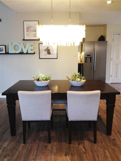 Cheap Dining Room Lighting by 100 Cheap Dining Room Light Fixtures Bedroom Cool