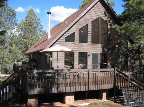flagstaff arizona 86001 listing 19494 green homes for sale