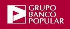 banco popular valencia oficinas banco popular 00751074 oficina de banco popular