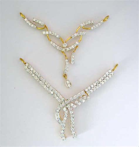 mangalsutra pendants mangalsutra pendant design marathe