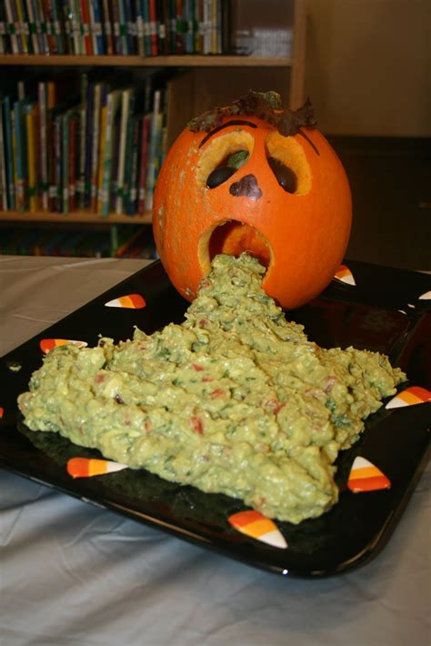 fun halloween recipes recipe dishmaps