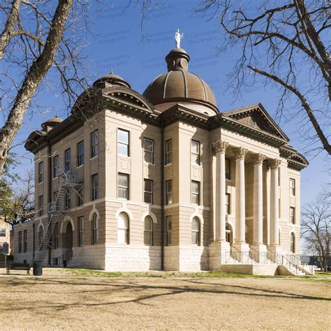 San Marcos Court Records Hays County Courthouse