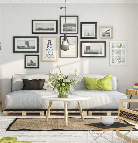 scandinavian living room furniture best 25 scandinavian design ideas on