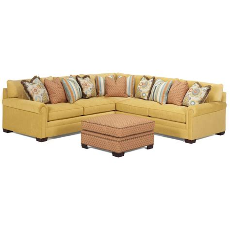 Cohen Furniture by Temple 8200sect Cohen Sectional Discount Furniture At