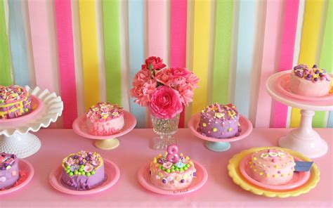 Decorated Cake Ideas by Grace S Cake Decorating Glorious Treats
