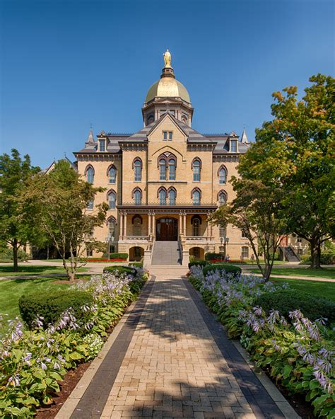 Notre Dame Mba Program Ranking by Bentley Bentley College Basketball Scores
