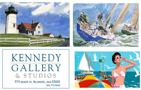 cape cod names galleries cape cod s leading vacation resource guide for