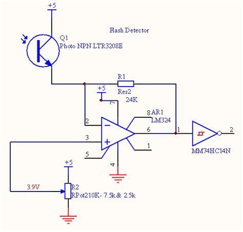 current sense resistor design current sense resistor op 28 images op low side current sensing electrical engineering stack