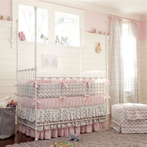 baby nursery rug 50 creative baby nursery rugs ideas ultimate home ideas