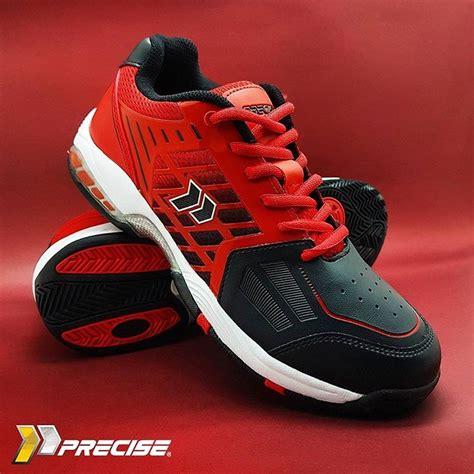 Model Sepatu Sneakers Anak Kuliah Dan Sekolah Adidas X Ransom 15 merek sepatu cowok dan cewek buatan indonesia asli yang
