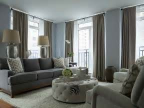 living room color schemes couchable