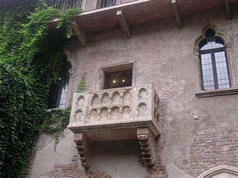 File:Verona   Juliet Balcony   Wikimedia Commons