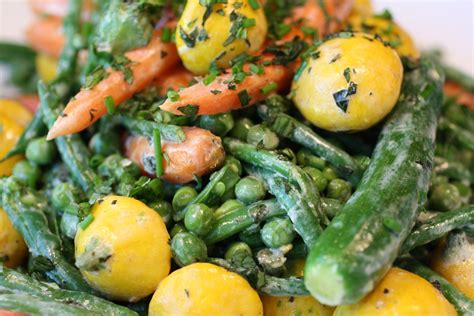 l vegetables vegetable recipes with ingredients and procedure