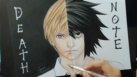 L Drawing by Note Drawing Www Pixshark Images