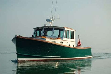 john s bay boat power boat designs over 30 tad roberts yacht design