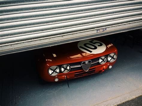 Alpha Romeo Garage by 5511 Best Images About Alfa Romeo Logo Badge Embleem