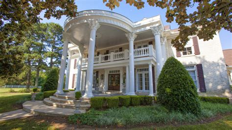 southern plantation home southern plantation house pictures house pictures