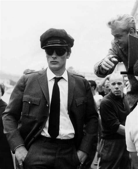 Alain Delon 23001 Black 17 best images about alain delon on bert romy schneider and 1960s