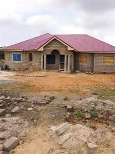 3 bedroom houses for rent in sacramento 3 bedroom houses for rent in sacramento