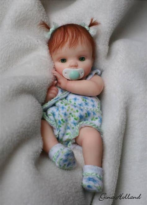 doll polymer clay polymer clay dolls