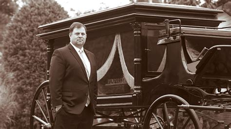 pumphrey funeral homes 160 years of saying goodbye